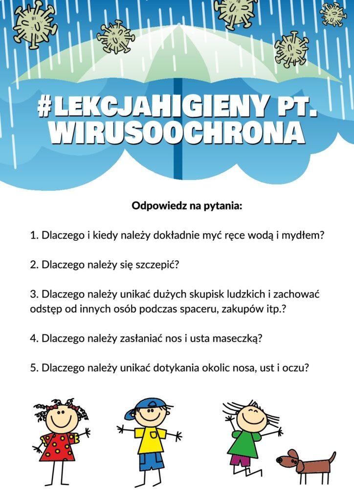 Arkusz_edukacyjny_dla_ucznia